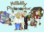 Hillbillypic