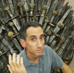 Iron_Throne