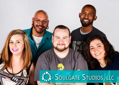 SOULGATE_017_Edit