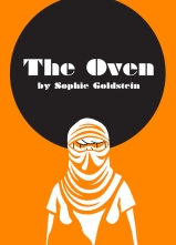 TheOvenCover.indd